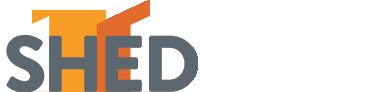shedspan-logo
